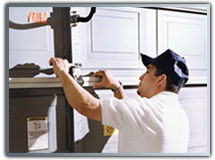 Littleton Garage Door Repair Replacement